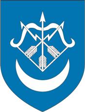 Белоозёрск